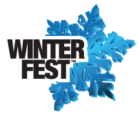 Afriski Winter Music Fest
